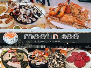 Meet N See